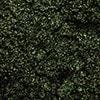 thumbnail Ombre à paupières AMC Pure Pigment 31