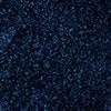thumbnail Ombre à paupières AMC Pure Pigment 32