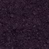 thumbnail Ombre à paupières AMC Pure Pigment 33