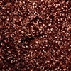 thumbnail Ombre à paupières AMC Pure Pigment 63