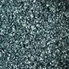 thumbnail Ombre à paupières AMC Pure Pigment 128