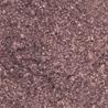 thumbnail Ombre à paupières AMC Pure Pigment 12