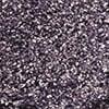 thumbnail Ombre à paupières AMC Pure Pigment 35