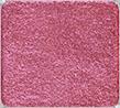 thumbnail Ombre à paupières Freedom System Creamy Pigment DANCE FLOOR 708