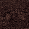 thumbnail Ombre à paupières AMC Pure Pigment 41
