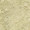 thumbnail Ombre à paupières AMC Pure Pigment 45