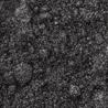 thumbnail Ombre à paupières AMC Pure Pigment 49