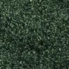 thumbnail Ombre à paupières AMC Pure Pigment 56