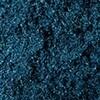 thumbnail Ombre à paupières AMC Pure Pigment 71