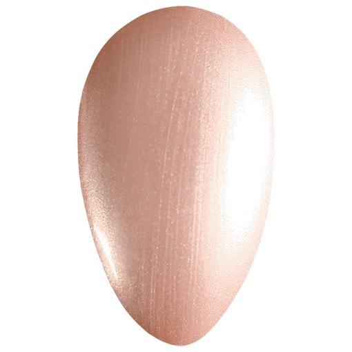 thumbnail Vernis à ongles perméable O2M 630