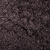 thumbnail Ombre à paupières AMC Pure Pigment 80