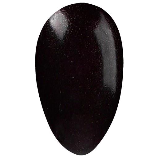 thumbnail Vernis à ongles perméable O2M 647