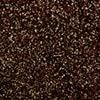 thumbnail Ombre à paupières AMC Pure Pigment 84