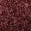 thumbnail Ombre à paupières AMC Pure Pigment 86