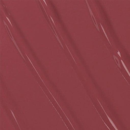 thumbnail Rouge à lèvres AMC Lip Paint 55