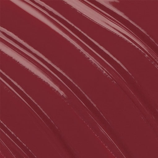 thumbnail Rouge à lèvres AMC Lip Paint 68