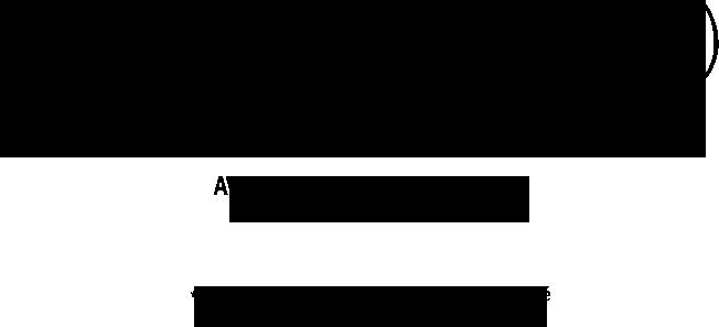 napis_tonik_fr